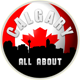 Free Calgary Classifieds
